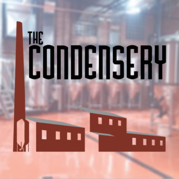 The Condensery